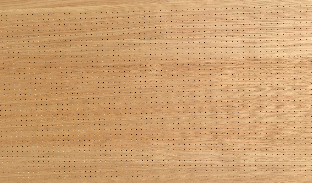Perforated Acoustic Panels Acoustic Ceiling Tiles